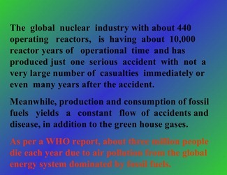 Nuclear-Myth-Debunk-Energy-Technology-06
