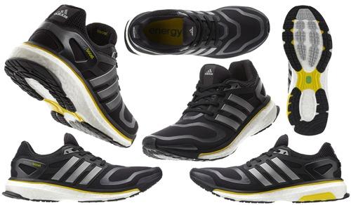 Low Drop Adidas Shoes