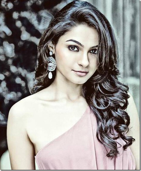 andrea_jeremiah_stylish_still