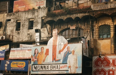 05. Cinema in Delhi.jpg