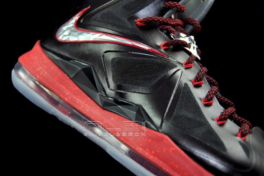 outlet store 4ad3b 711a1 pressure   NIKE LEBRON - LeBron James Shoes