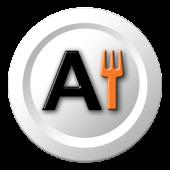 AaltoMenus