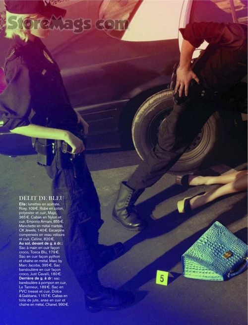 glamour-france-abr12-fashion-police (4)