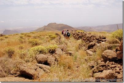 5839 Pico las Nieves-Temisas
