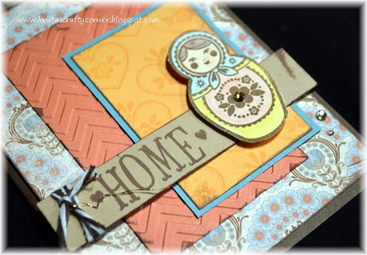 March 2014_SOTM_Happy Place_closeup chevron embossing DSC_2207