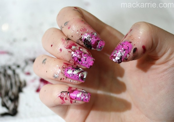 c_SplatterNailDesign