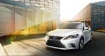 2014-Lexus-CT200h-1
