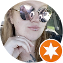 buy here pay here Toledo dealer review by Tiffany Welch
