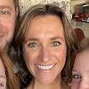 Suzanne Metz
