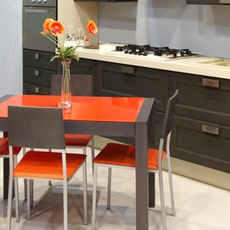 Consejos para diseñar un comedor en un cuarto pequeño - iDecorar