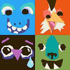 IncrediBlox icon