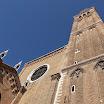 Venezia_2C_039.jpg
