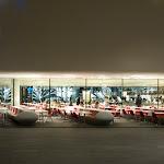 09-stedelijk-museum-benthem-crouwel-architects.jpeg