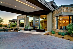rRemodelacion-en-fachada-casa-Ironwood-Design-Collaborative-Kendle