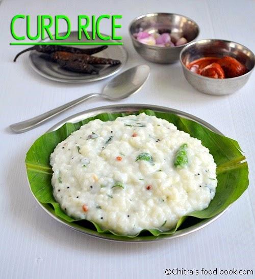 [curd-rice%255B4%255D.jpg]
