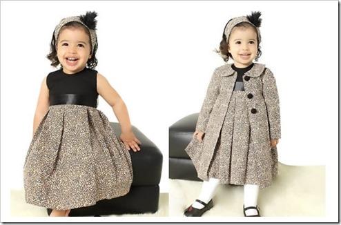 inventando-moda-vestido-3