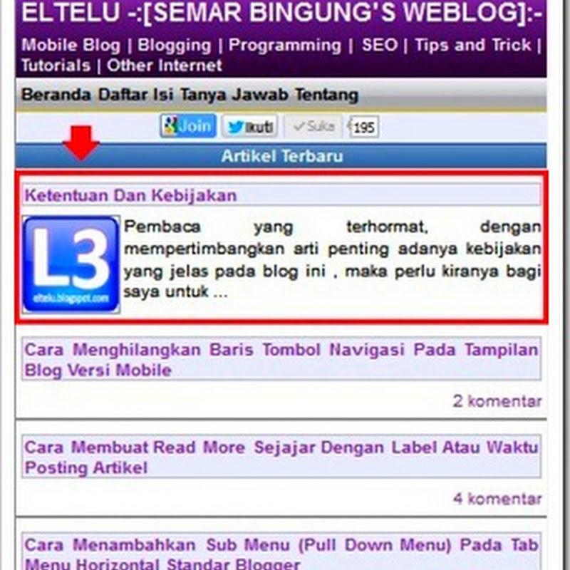 daftar situs online togel