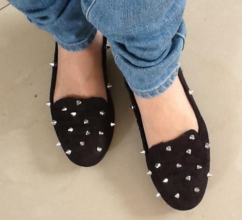 diy-como-transformar-bota-slipper-customizando.jpg