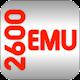 2600.emu v1.5.34