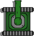 Lone Tank icon