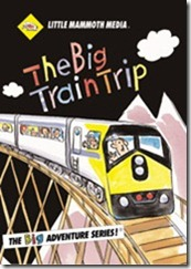 Big Train Trip_REV