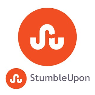 artists on stumbleupon