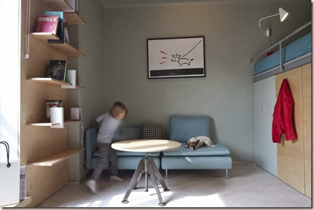 Small-apartment-Warsaw-5