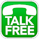 FREE Calls with magicJack icon