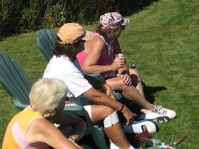 FRA Tennis 2009 001.jpg