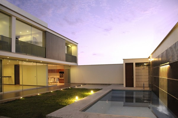 casa-moderna-lf-itara-arquitectos
