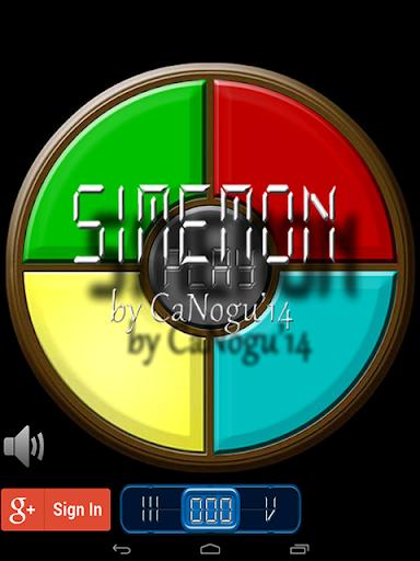 玩免費棋類遊戲APP|下載SiMemon (Simon) app不用錢|硬是要APP