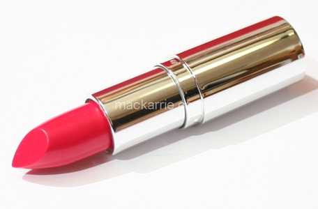 c_RedhotRaspberry201ColourCrushLipstickTheBodyShop