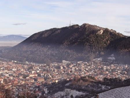 24. Panorama Brasov.JPG