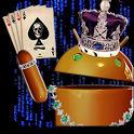 Super Five Card Pro icon