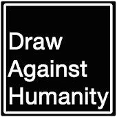 Draw Against Humanity