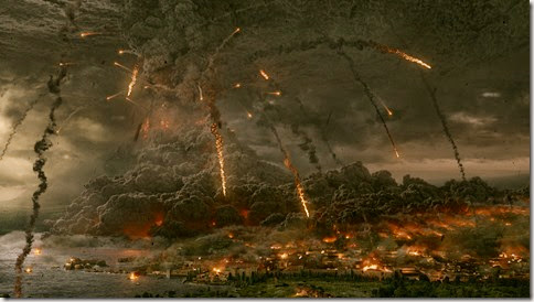 Pompeii-bilde-5