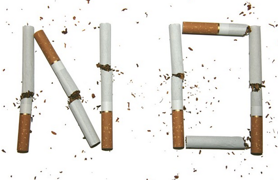 criminal law, prohibit tabacco smoking, ban in public places, british tabacco