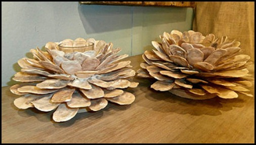 05-15-43_oyster-shell-votives_420
