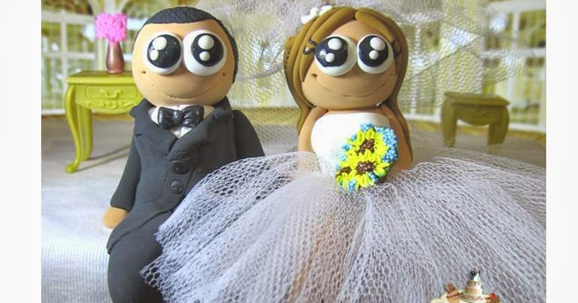 Wedding Cake Toppers Custom Cake Topper Funny Cake Toppers Cake Topper Cake Toppers
