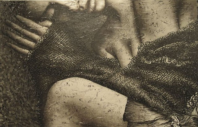 Alfred Jurevicius - 7.jpg