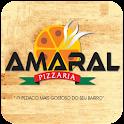 Amaral Pizzaria icon