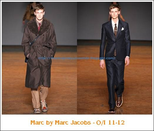 fw11-man-marc_by_marc_jacobs