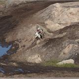 Baja Deutschland #Baja300