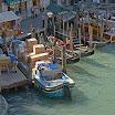 Venezia_2C_058.jpg