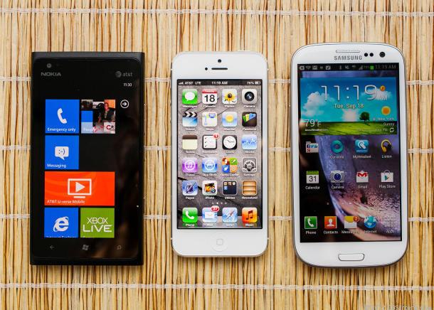 globe smart iphone 5 release date