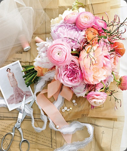 D WED_Bouquets_SS2012.indd