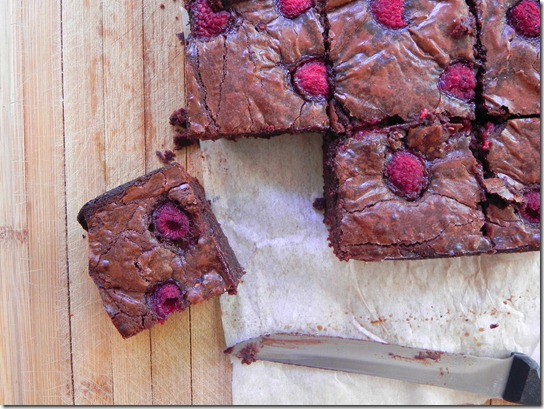 best-ever-chocolate-raspberry-brownies-2