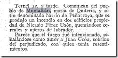 noticia_12-07-1928