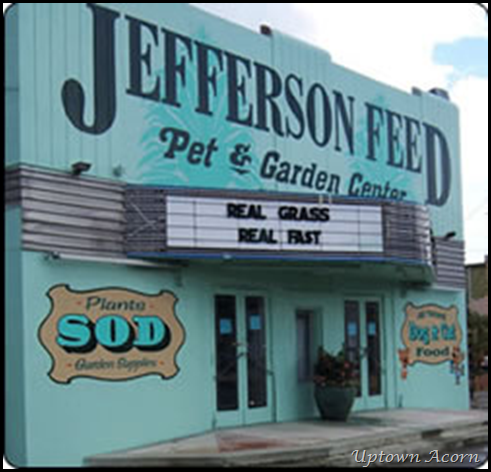 jefferson_feed_pet_and_garden_center_mapcol