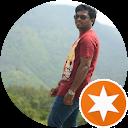 Gowshik Gawaskar